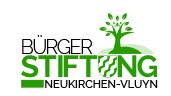 Bürgerstiftung Neukirchen-Vluyn